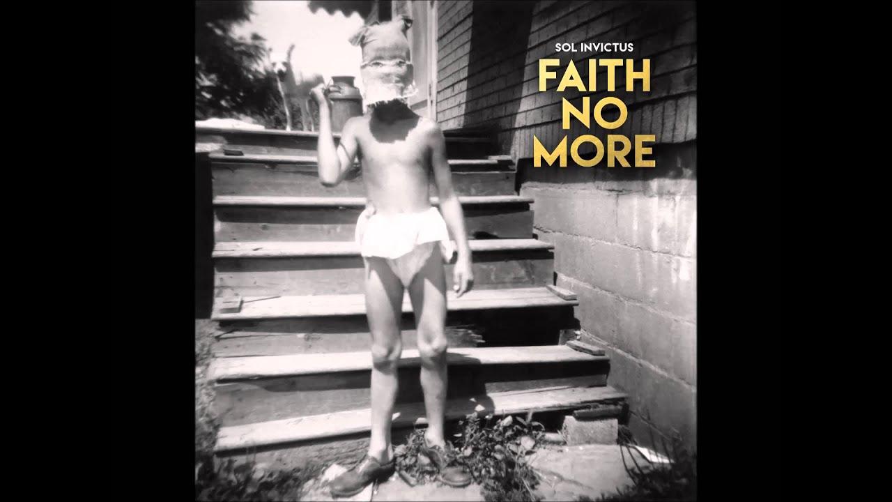 faith-no-more-rise-of-the-fall-ballad2grave