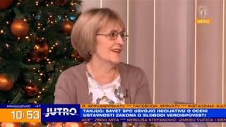 Zašto je pušenje nargile sve popularnije među mladima u Srbiji