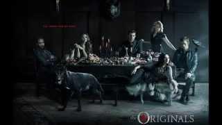 Download lagu The Originals 2x17 Save Me MP3