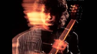 Watch Jimmy Page The Only One video