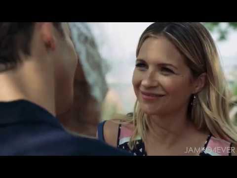 Jamko: Jamie and Eddie ~ Starving (Kisses)
