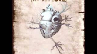 Hi Tereska - Kill Holiday
