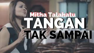 ''Keren'' Lagu Ambon Mitha Talahatu - Lagu ambon Terbaru 2018/2019 - Baper ingat Mantan...