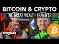 Deposit to KOT4X Trading Account With Bitcoin From Cash ...