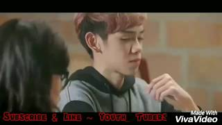 #Trailer || Love Warning || Youth_ Tubers || R_S ||peringatan cinta