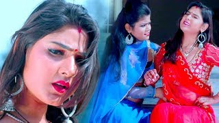 2019 का सबसे हिट वीडियो - Kamar Ke Daradiya - Raju Raj - Bhojpuri Hit Songs 2019