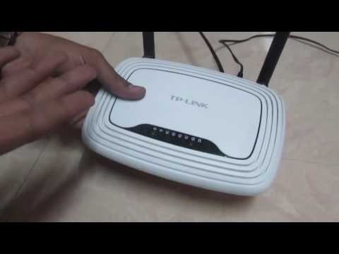 How To Hack WI-FI Password