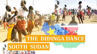 Igbo Cultural Dance Songs Mp3 Download