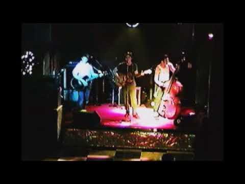 Knockdown Dragouts River Club Wilmington, NC 12-3-97