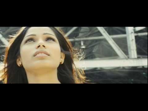 Slumdog Millionaire Love Theme