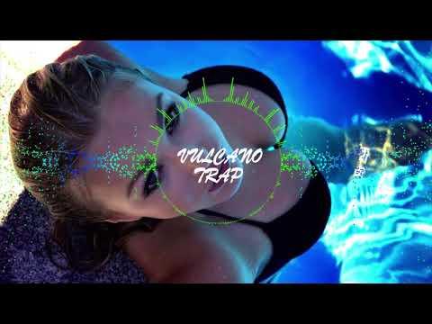 INNA - Ruleta (Dance-Remix)
