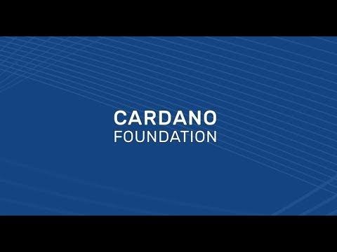 Cardano Support For Blockchain Research; SEC Postpones 3 Bitcoin ETFs; Bitcoin Salary Legalized