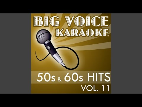 Hello Goodbye (In the Style of The Beatles) (Karaoke Version) mp3