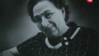 Две жизни Леонида Брежнева. Фильм Леонида Млечина. Часть 1