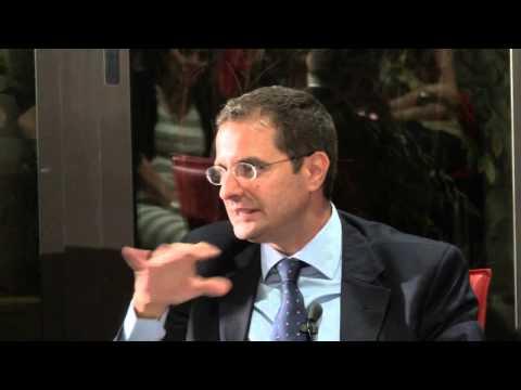 Prof. Antonino Gullo - Come contrastare la corruzione nelle Istituzioni pubbliche - 18 giugno 2015