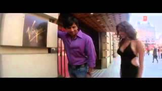 Copy of Aap Ki Kashish Full Song with Lyrics  Aashiq Banaya Aapne  Emraan Hashmi Tanushree Dutta