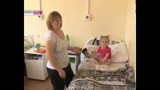 Операция для детей с пороком сердца(, 2014-05-22T12:37:24.000Z)