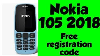 All keypad mobile invalid imei repair write in 10 second without box
