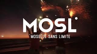 Film de présentation de la marque MOSL