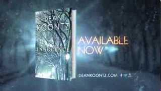 Innocence by Dean Koontz (Commercial)