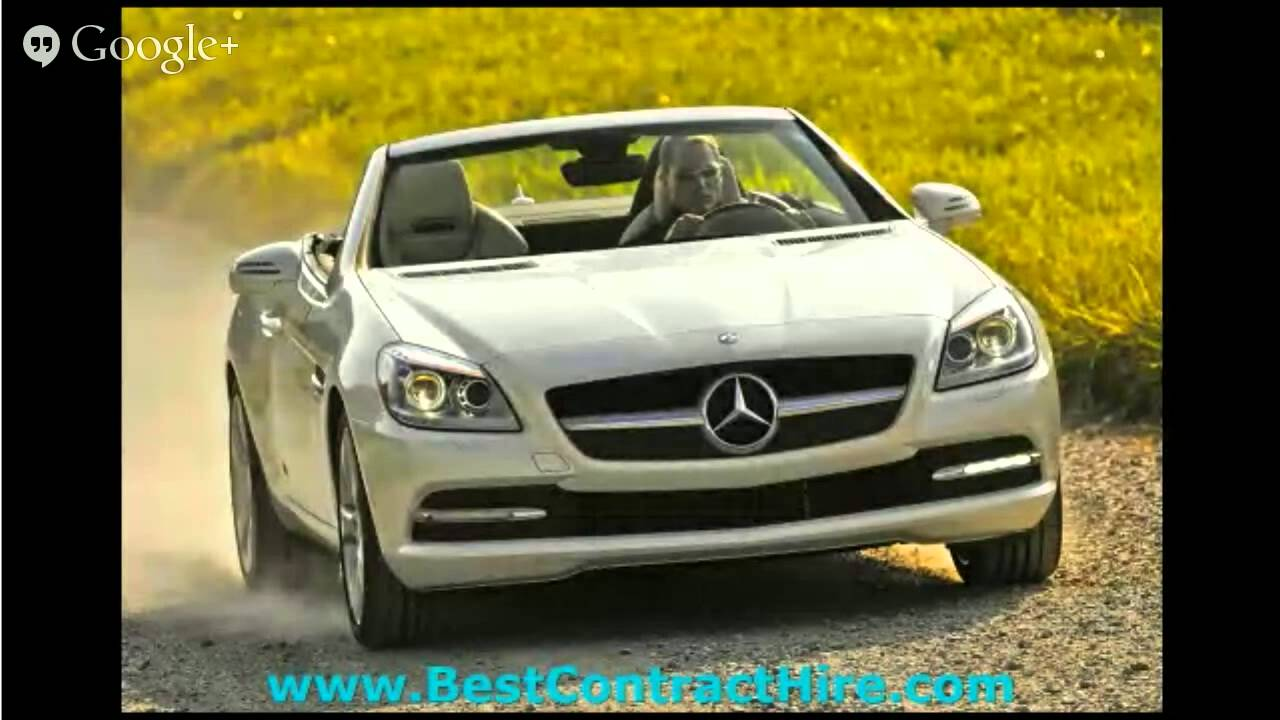 Mercedes Benz Lease Payment Calculator 0800 6890540 BestContractHirecom