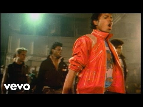 Michael Jackson Who Is It Compliation Video