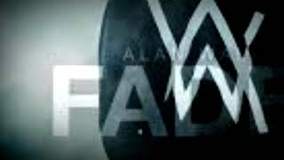 Alan Walker - Faded [ GAMELAN VERSION ]