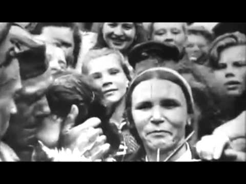 Смотреть клип BERETTA ROCK - Голуби онлайн бесплатно в качестве