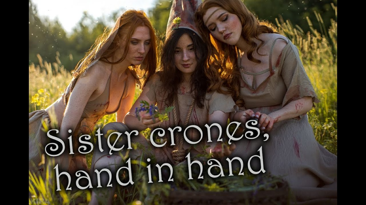 «Идеальная Трисс» — россиянка привлекла внимание CD Projekt RED косплеем чародейки из The Witcher 3