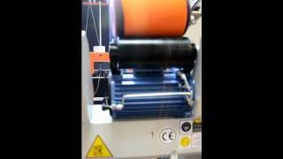 Мотальная машина-FSM-04-2(Мотальная машина необходима для перемотки и парафинирования пряжи в трикотажном производстве., 2011-07-09T10:15:05.000Z)