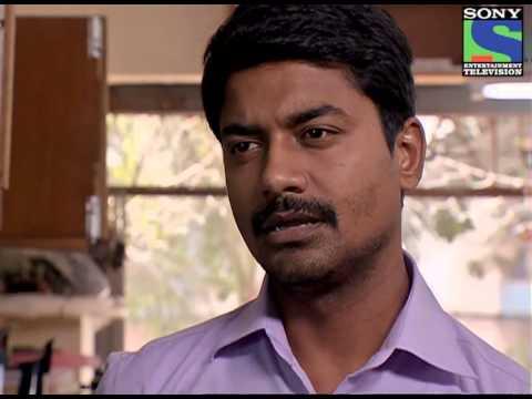 Maut Ka Khel - Episode 915 - 9th February 2013