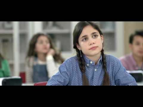 Vodafone - Vezi in viitor: Doctor
