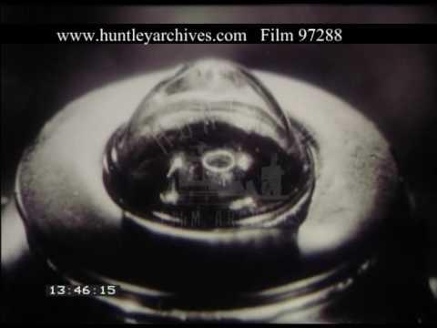 American Adverts, 1960s - Film 97288
