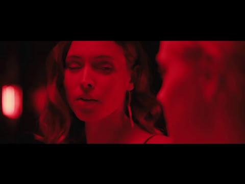 Below Her Mouth - Trailer