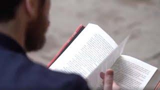 Lectura, refugi (i temps) recobrat