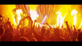 World Of Hardstyle 90k Subscribers Special