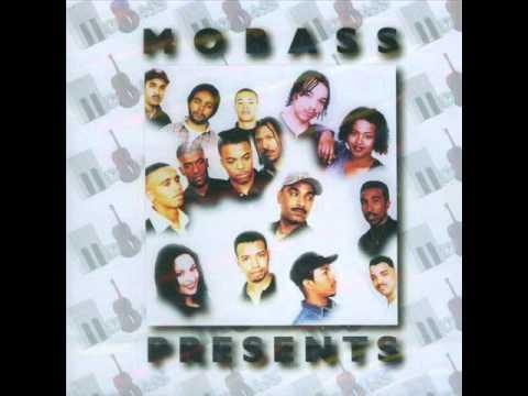 Contam (Dina Medina) - Mobass.wmv