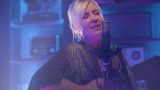 Dido - No Freedom (Acoustic)