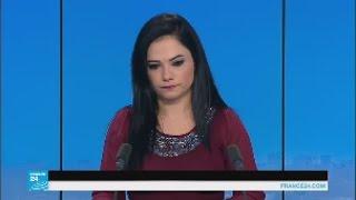 غارة أمريكية على صبراتة في ليبيا تستهدف جهاديين على علاقة باعتداءات تونس