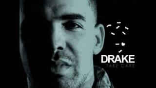 Drake - The Zone