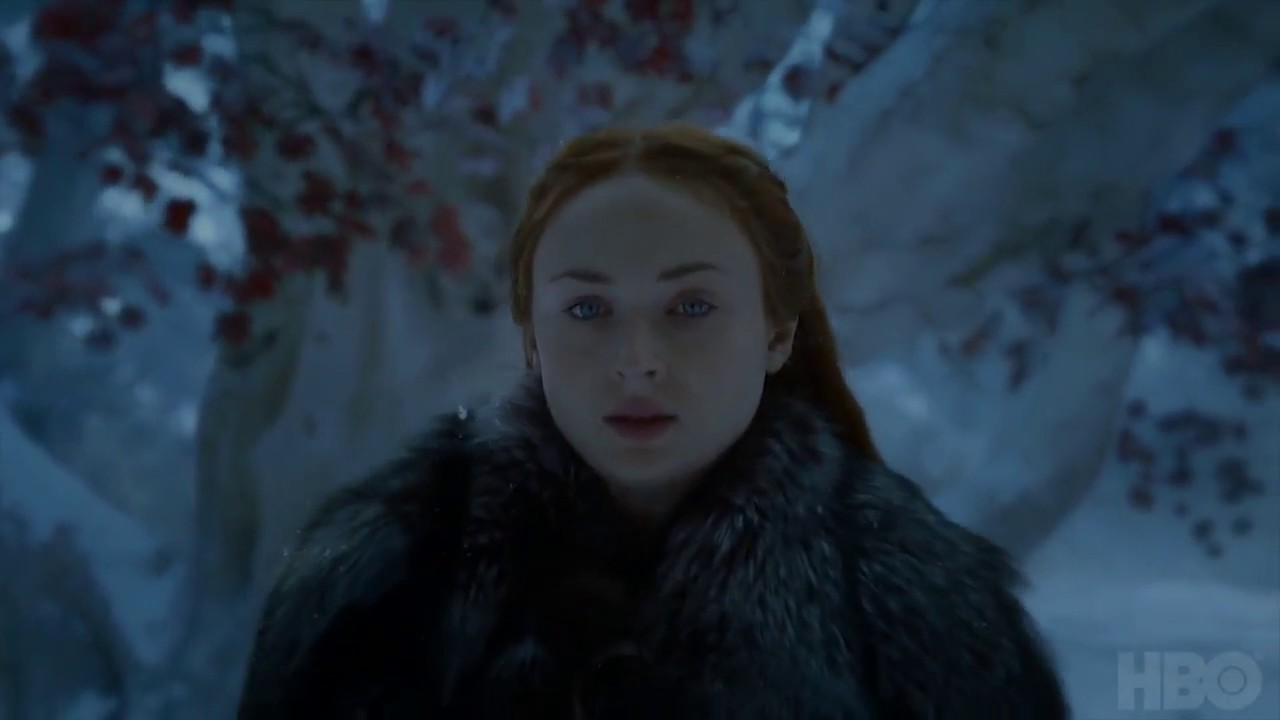 Download GAME OF THRONES Season 7 Official Trailer (2017) GOT, NEW TV Show HD