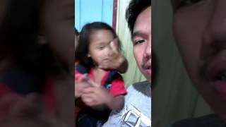 Download Video Paman sama ponakan MP3 3GP MP4