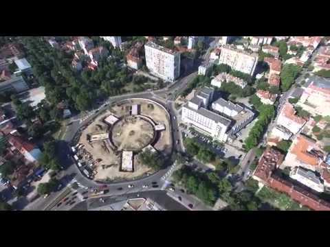 2015 07 23 BULSTRAD ARENA RUSE