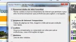 Como atualizar navegador