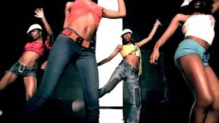 Sean Paul - Gimme The Light (Video) Aquired from VP Records(2007 WMG Gimme The Light (Video) Aquired from VP Records., 2009-10-27T02:32:03.000Z)