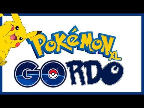 """El """"MEJOR"""" resumen de Pokemon GO"""
