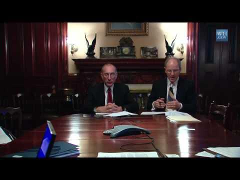 PERAB Tax Reform Subcommittee Meeting