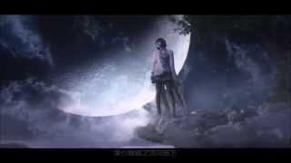 新生代動漫歌姬【藍井艾露】/青金寶石 (中文字幕短版) 動畫《亞爾斯蘭戰記》片尾曲