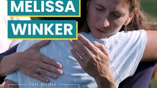 Winker for Wisconsin -  Small Business