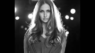 Anna Waronker - Somebody